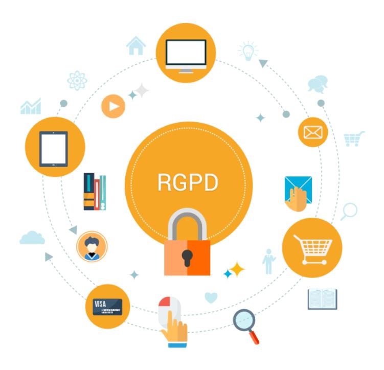RGPD-1288x724